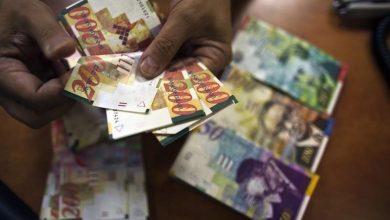 Photo of عاجل: وزارة التنمية الاجتماعية تعلن عن صرف دفعة جديدةبقيمة 200 شيكل يوم الثلاثاء
