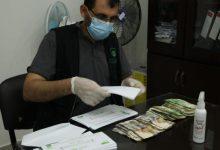 "Photo of سارع بالتسجيل: صرف مساعدات لالالف الأسر الفقيرة ""للتسجيل هنا"""