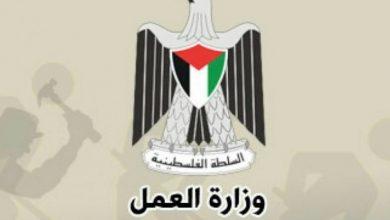 Photo of سارع بالتسجيل : رابط التسجيل للمنشآت التي تضررت من فيروس كورونا غزة والضفة