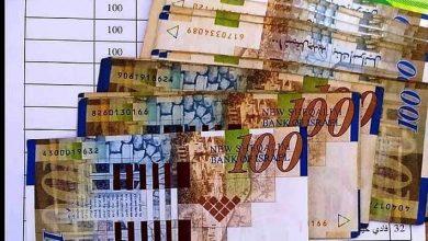 Photo of رابط تسجيل في مساعدات نقدية بقيمة 100 شيكل من جمعية غيث للإغاثة والتنمية الاسر المتعففة