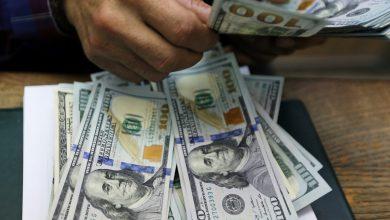 Photo of تنويه مهم صادر عن اللجنة القطرية بخصوص مساعدة نقدية ال100$