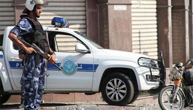 Photo of عاجل: رئيس المكتب الإعلامي الحكومي في تصريحات إذاعية صباح اليوم