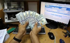 Photo of هام بخصوص إضافة أسماء جديدة في المنحة القطرية ال100دولار